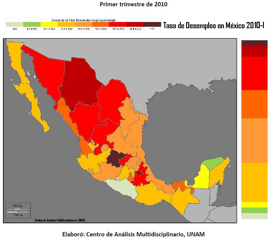 mapa2010