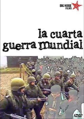 Otro Cine en el Rincón Zapatista Querétaro Invita a ver el ...