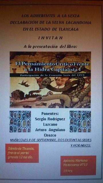 Preswentación-Tlaxcala