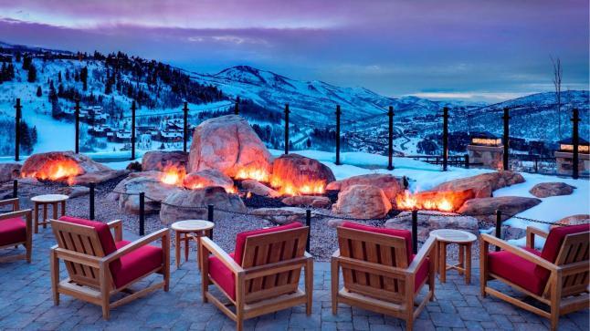 terrace-Park_City-Utah-eb48f50cd9cc46508dd60f4dcb85707b