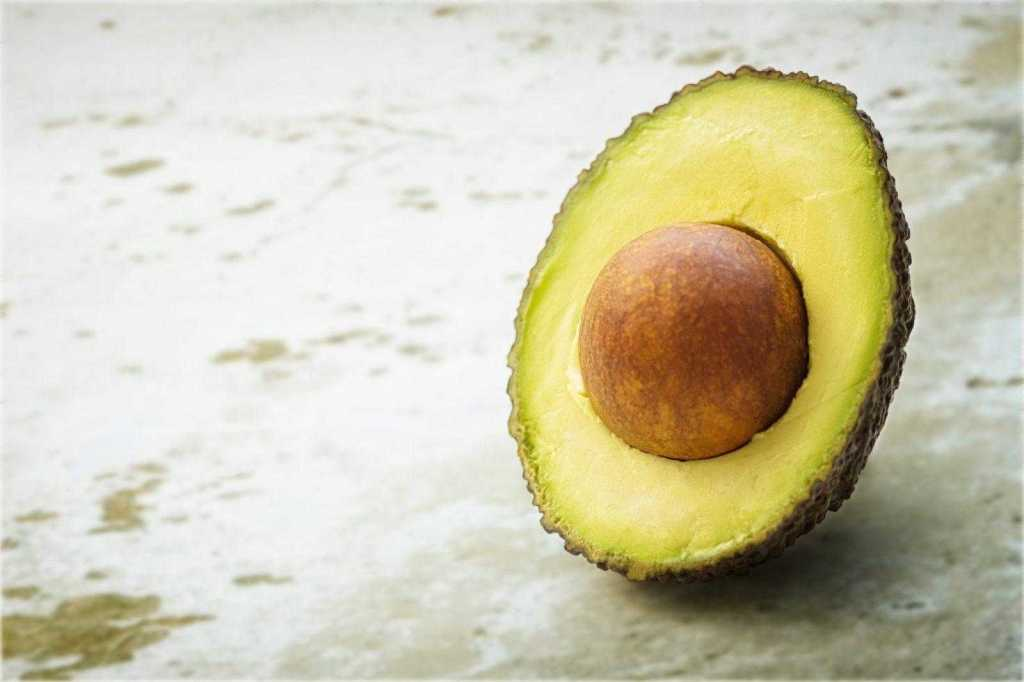 aguacate thermomix