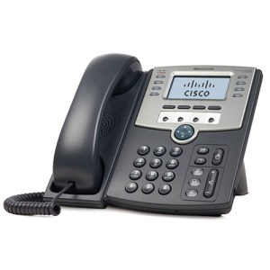 Ciso SPA509G