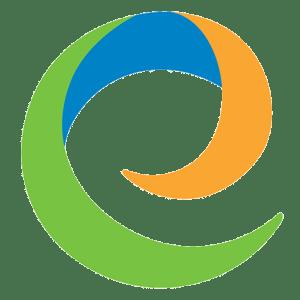 Icono Enlaza Comunicaciones