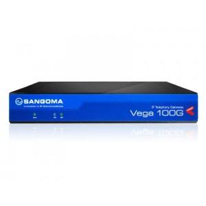 Gateway Sangoma Vega-100-