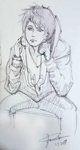 doodle-6