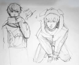 doodle-8