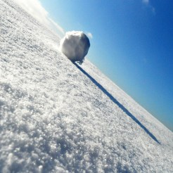 snowball-rolling-downhill