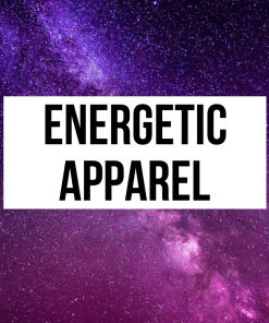 Energetic Apparel