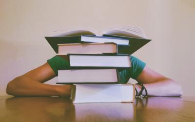 Top SAT Prep Courses