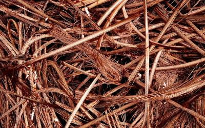 How to Recycle Scrap Metal for Money and Scrap Metal Prices