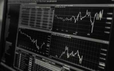 Top 10 Stock Market Apps
