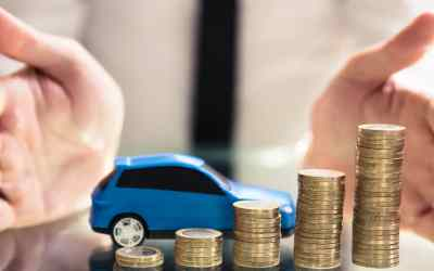 Top Car Loan Companies