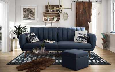 Things to Consider When Buying a Sofa
