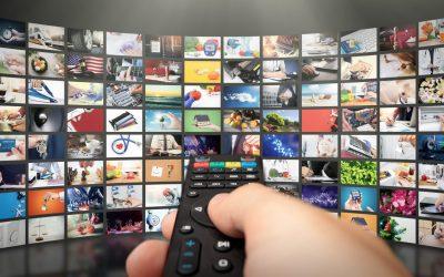 Top TV Service Provider