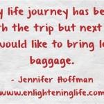 My-life-journey-has-been