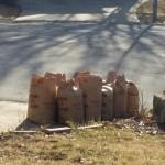 yard_bags