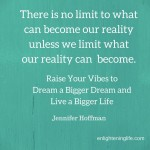 there-is-no-limit-to-reality