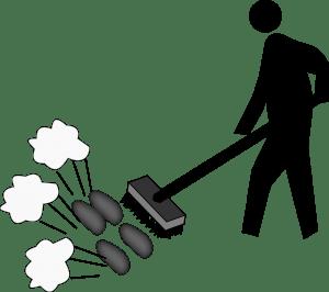 broom-1294880_1280