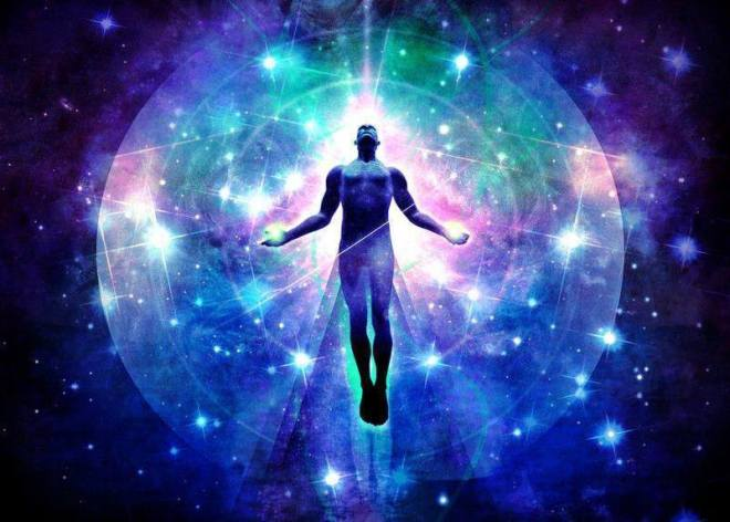 Image result for enlightened beings