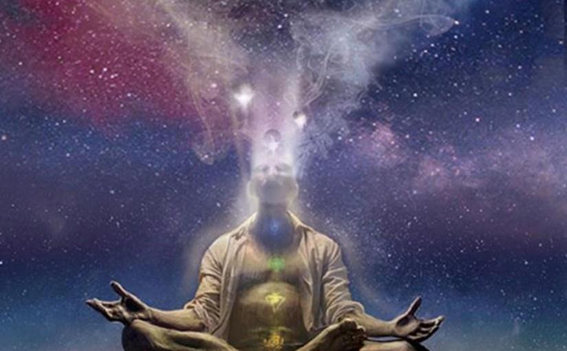 Level 1 - Enlightenment Meditation