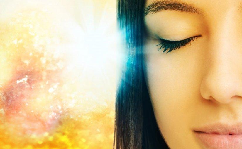 Spiritual Awakening: 10 Major Signs You've Discovered Your Soul Path