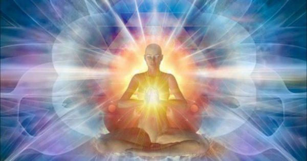 SAMADHI – How To Spiritually Exit The Matrix | abzu2