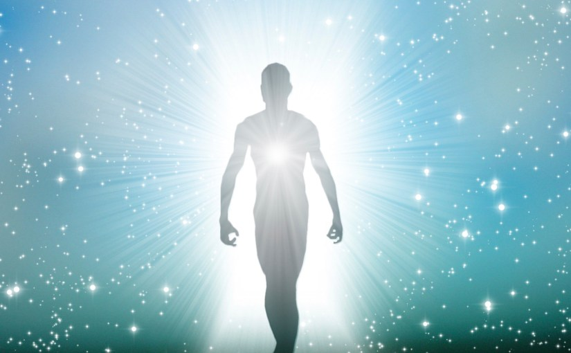 21 Signs Of Spiritual Awakening