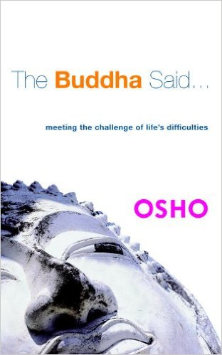 Three Floors of Buddha's Temple – Osho – Sat Sangha Salon