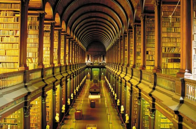 How to Access the Mysteries of your Akashic Records