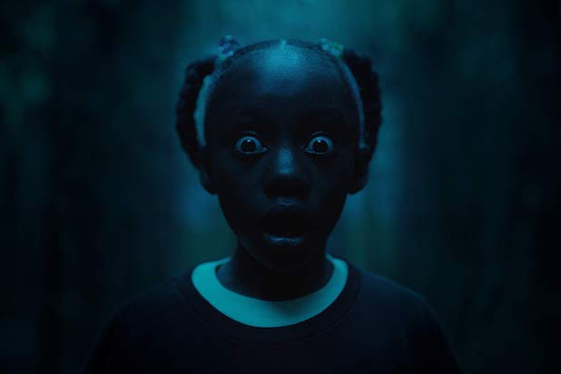 Jordan Peele's 'Us': What Does the Bible Passage 'Jeremiah 11:11' Say?