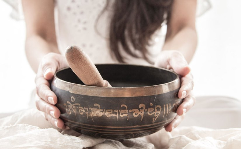 Kundalini Yoga at Salt & Spirit Wellness Vancouver