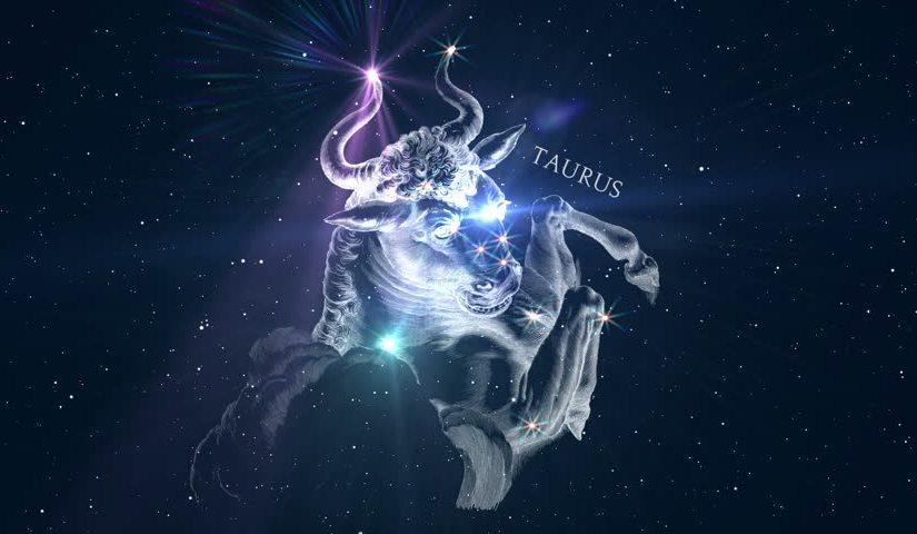 Taurus Daily Horoscope: Wednesday, August 15