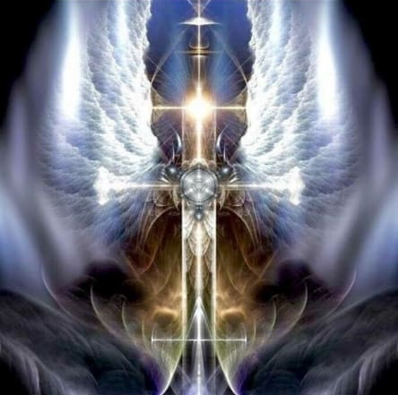 Urgent Message From Archangel Michael ~ It is Time… Soul Mission Activation