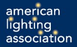American Lighting Association Appoints Eric Jacobson President