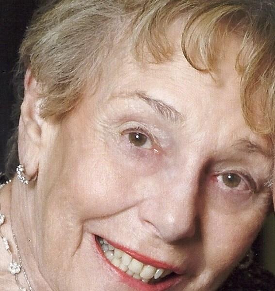 In Memoriam: Edythe Director of Connecticut Lighting Centers