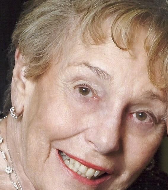 In Memoriam: Edythe Director of Connecticut Lighting Centers