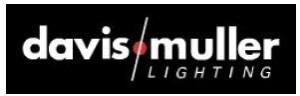 Davis/Muller Lighting