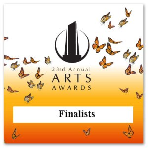enLightenment Magazine announces the 23rd annual ARTS Awards