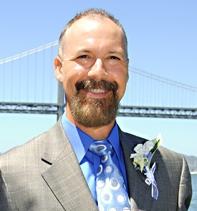 Andy Schaidler Joins Lighting Enterprises