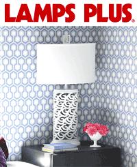 enLightenment: Lamps Plus