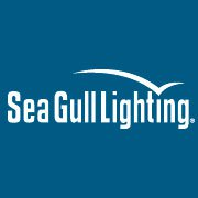 Sea Gull Lighting Names New President