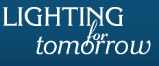 Call for Entries: 2013 Lighting for Tomorrow Competition