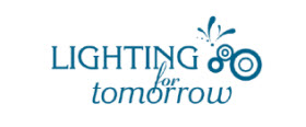 Lighting for Tomorrow 2012 Awards Announced