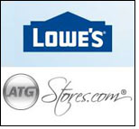Lowe's Companies Buys ATG Stores, Including LightingUniverse.com