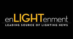 Matt Vollmer Named President of Sea Gull Lighting