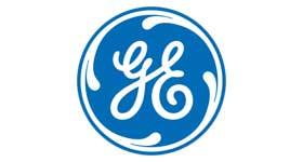 GE LED Lighting Brings Radiance, Savings to Marriott Headquarters
