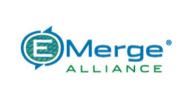 EMerge Alliance Introduces New Members & Products