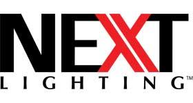 NEXT Lighting Appoints Thomas Katona as VP/Products