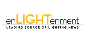 Lightfair International 2012 Innovation Awards