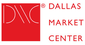 Dallas Market Center Debuts Multitude of New Companies & Expansions